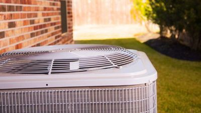 Neutralize the Effect of Dust from Air Duct Cleaning Boynton Beach
