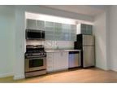 0 BR One BA In NEW YORK NY 10005