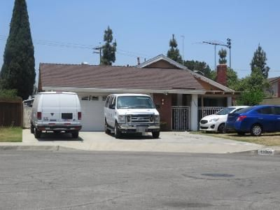 4 Bed 2 Bath Preforeclosure Property in Norwalk, CA 90650 - Arrey Ave