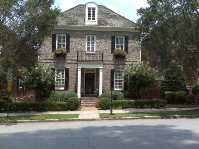 $4700 4 single-family home in Fulton County