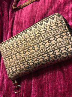 Claire s Wallet