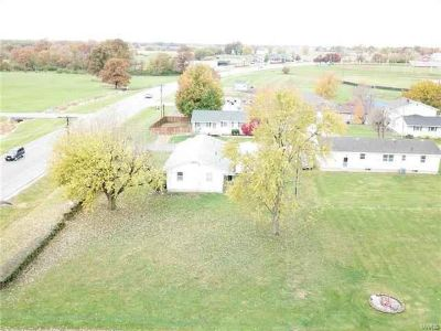 6 Charnel Drive BOWLING GREEN, Lot #7 would make the ideal
