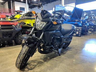 2014 Honda CTX 700ND Street Motorcycle Columbus, OH