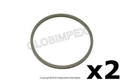 Find BMW (2006+) Exhaust Intake Camshaft Seal Ring (2) GENUINE motorcycle in Glendale, California, United States, for US $26.85