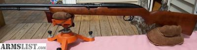 For Sale: winchester 77