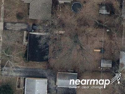Preforeclosure Property in Louisville, KY 40299 - Mardale Dr