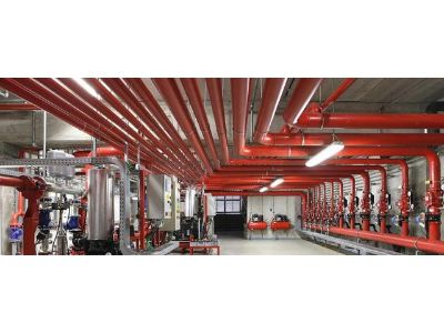 Get Cost Efficient Mechanical Electrical and Plumbing Services