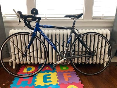 Craigslist Bikes - Sporting Goods for Sale Classifieds in