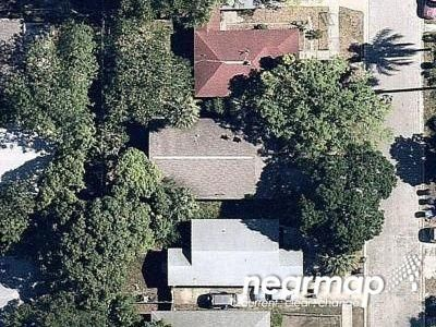 2.0 Bath Preforeclosure Property in Saint Petersburg, FL 33712 - Queen St S