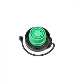 Find Audi A4 A4Q A5 A5Q A8 A8Q Q5 Fuel Cap Genuine 8K0 201 550 N motorcycle in Stockton, California, United States, for US $54.95