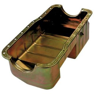 Find Proform 68050 7 Quart Oil Pan 81-95 5.0L Mustang Fox motorcycle in Suitland, Maryland, US, for US $154.83