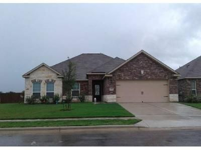 3 Bed 2 Bath Foreclosure Property in Kyle, TX 78640 - Twin Cv