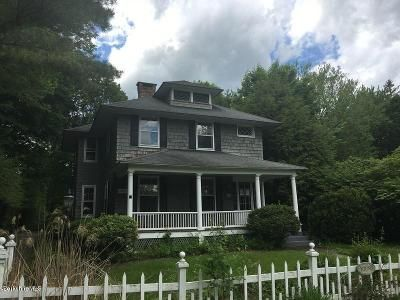 3 Bed 3 Bath Foreclosure Property in Sheffield, MA 01257 - S Main St