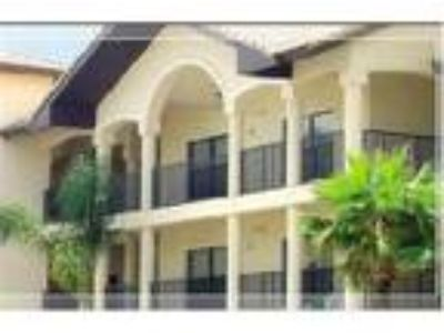 Westgate Vacation Villas - Minutes from Walt Disney World - Villa