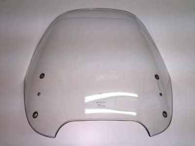 Buy NOS BMW OEM Windshield motorcycle in Norcross, Georgia, United States, for US $159.00