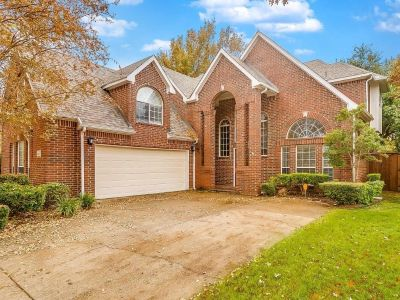 Craigslist - Homes for Rent Classified Ads in Garland ...