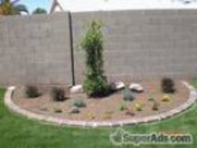 Landscaping Services Arizona
