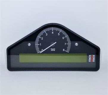 Stack ST869 Display Dash NEW !