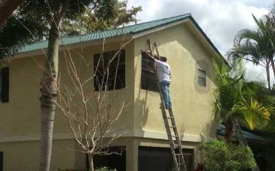 Weston, Florida  - Commercial Painting Service Florida @ allpeopleschoice.com