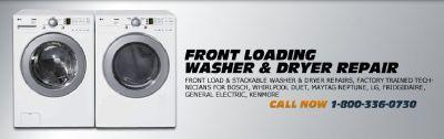 Amana Dryer Repair Queens