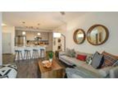 Three BR Two BA In Tampa FL 33607