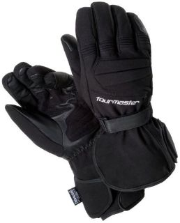 Find Tour Master Synergy 2.0 Insulated Snow Gear Electric Heated Textile Glove motorcycle in Manitowoc, Wisconsin, United States, for US $189.99