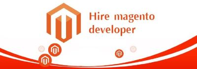 Hire Magento Certified Developer