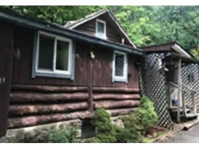 2 Bed 1 Bath Foreclosure Property in West Milford, NJ 07480 - Clubhouse Ave
