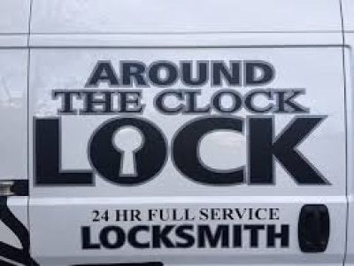 How Much Does A Professional Commercial Locksmith Cost?? Ask Here