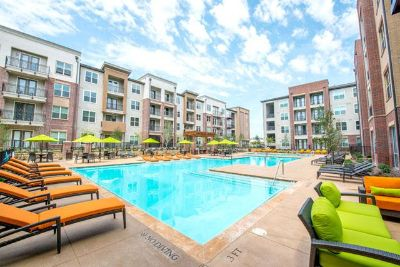 $920, 1br, 563ft
