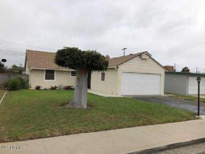 1220 Deodar Avenue Oxnard Three BR, This adorable single family