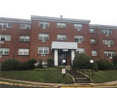 1 Bed 1 Bath Foreclosure Property in Hamden, CT 06517 - State St Apt 412