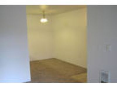Move-in condition, 2 BR 1.50 BA