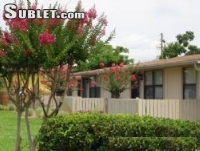 Two Bedroom In Sumter County