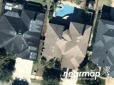 5 Bed 4.0 Bath Foreclosure Property in Jacksonville, FL 32258 - White Tip Rd