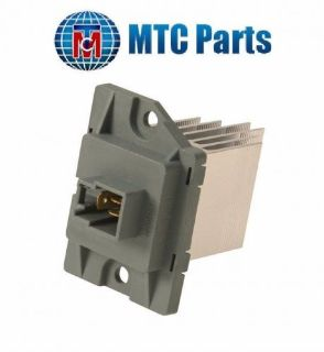 Purchase NEW HVAC Blower Motor Resistor MTC 97235-26000 Fits Hyundai Elantra Kia Amanti motorcycle in Stockton, California, United States, for US $33.99