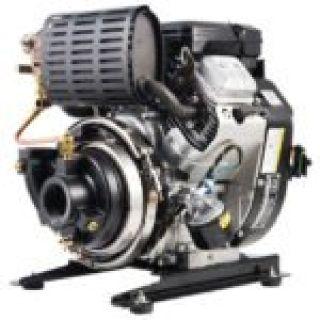 545-4051-30-0 | PowerFlow HPX75-B18 | HOSE/MANGUERA ST. MAARTEN