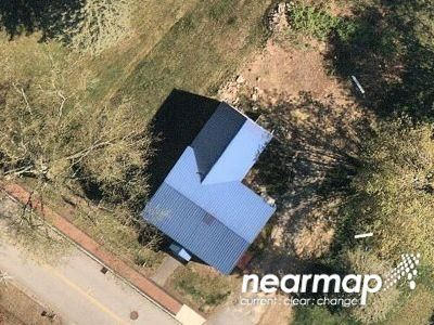 3 Bed 1.5 Bath Foreclosure Property in Belmont, NH 03220 - School St