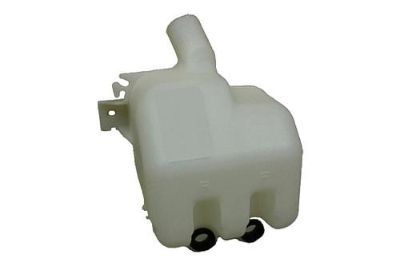 Purchase Replace HO1288117 - 07-08 Honda Fit Windshield Washer Tank motorcycle in Tampa, Florida, US, for US $24.02