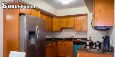 $4000 1 apartment in Fairview