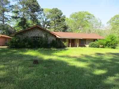 3 Bed 2 Bath Foreclosure Property in Marshall, TX 75672 - Ashwood Ter