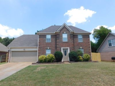 $1395 3 apartment in East Memphis