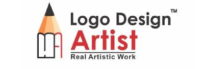 Best logo design, Web designing and digital marketing solution in mumbai