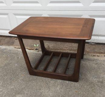Statton Furniture Craigslist - Wvsdc org
