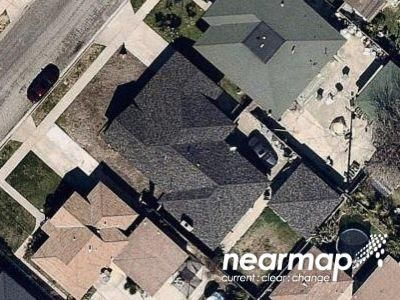 3 Bed 2.0 Bath Preforeclosure Property in Lynwood, CA 90262 - Sue Ave