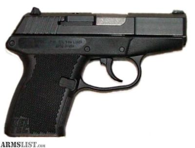 For Sale: I have two 9mm !!Ruger Lc9 & also a 9mm.......