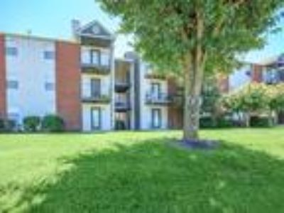 Graymere Apartments - Three BR 2.5 BA