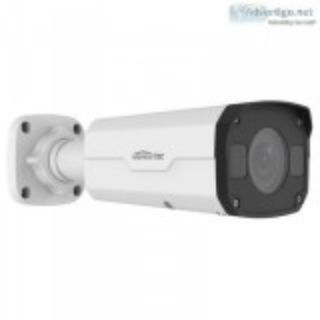 Buy Exclusive MP IR Bullet Camera from Uniview Tec