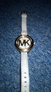 Ladies Michael Kors Watch