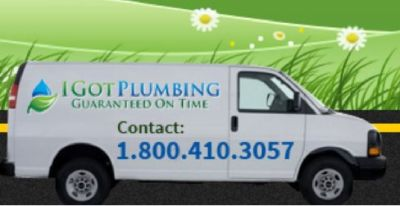 Find out Top Class plumbers in the USA